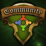 news_community