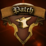 news_patch